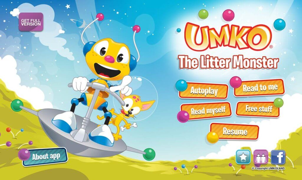 UMKO_featured