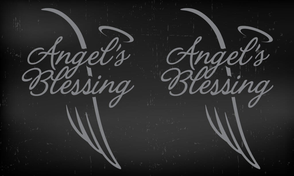 Angels_featured_01