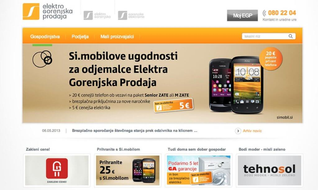 EG_prodaja_featured_01