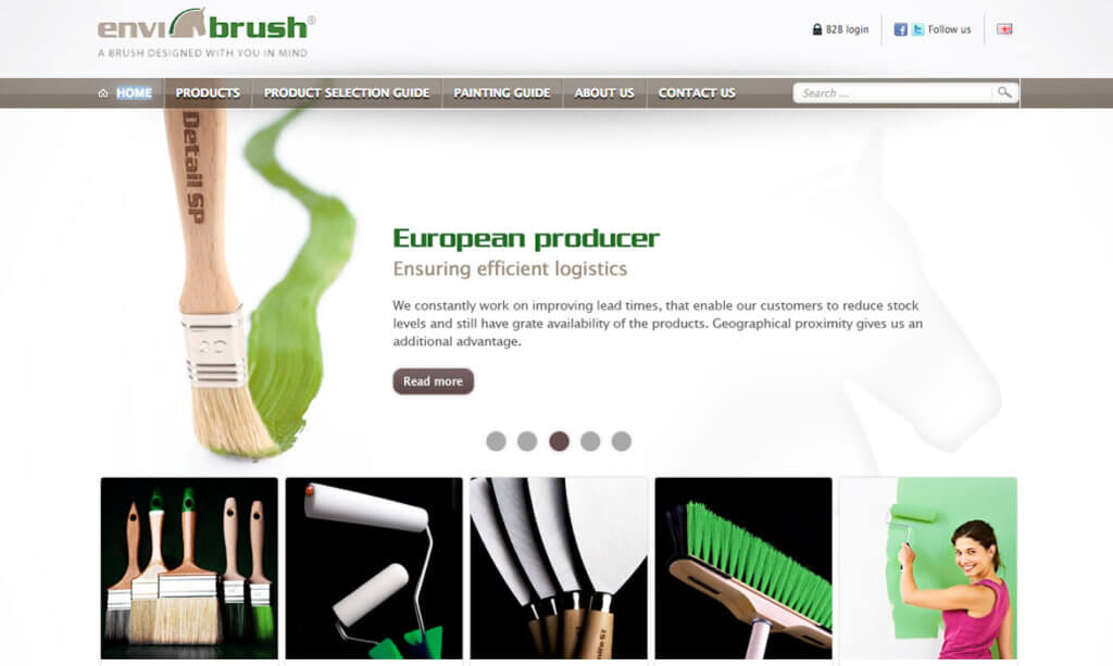 Envibrush_page_featured_01