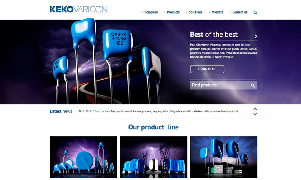 Keko_featured_01