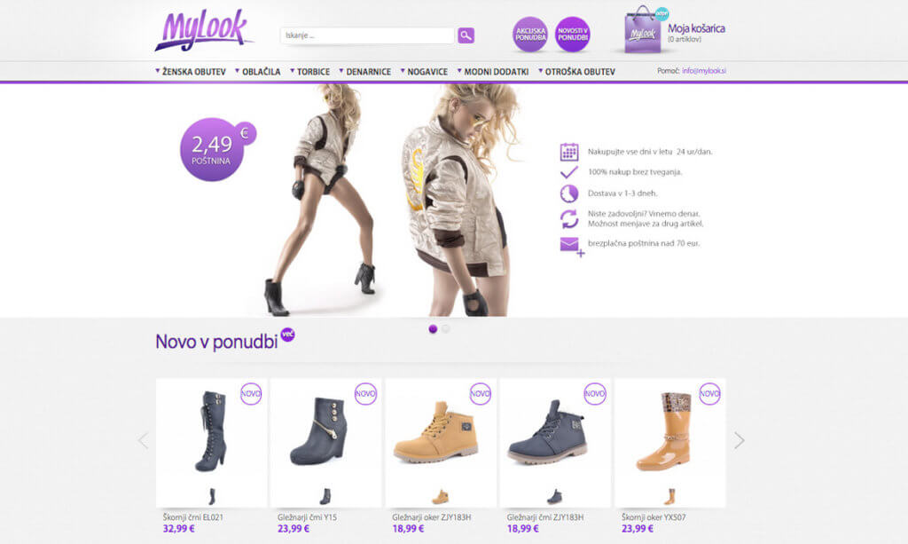 Mylook_featured_01