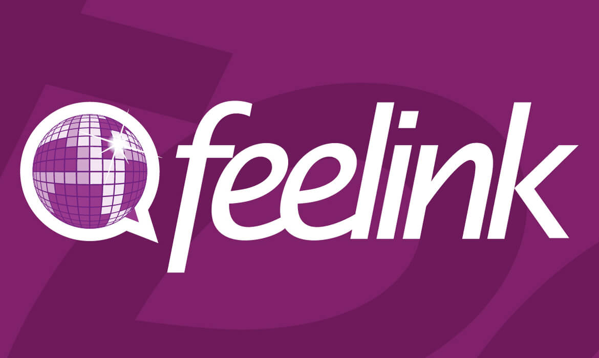 Feelink - marketing